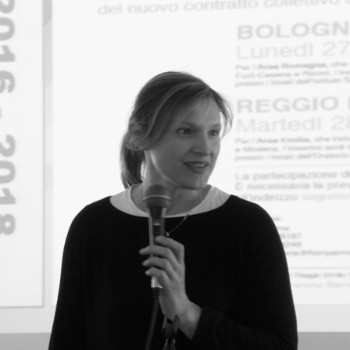 Sandra Rompianesi