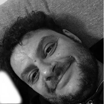 Francesco Becca