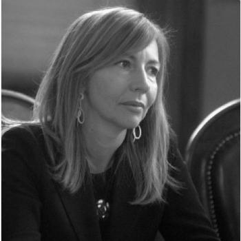 Marilena Pillati