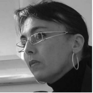 Elisabetta Musi