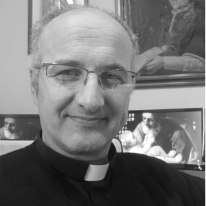 Don Marco Muratori